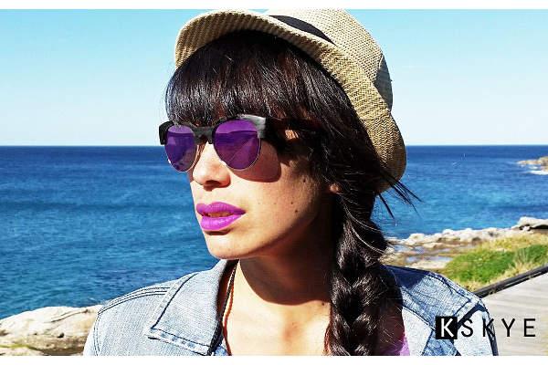 KSKYE-Eyewear