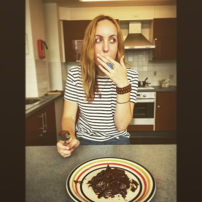 What happens when an Australian tries brigadeiro for the first time?