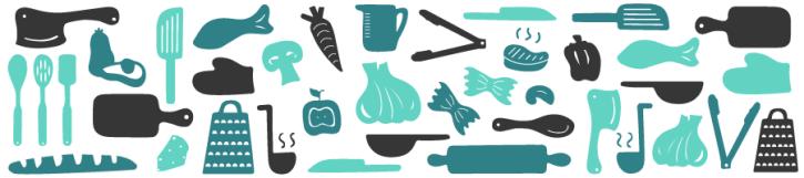 recipe_header