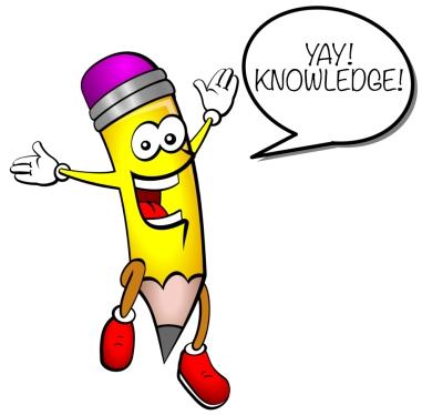Back2School-Knowledge