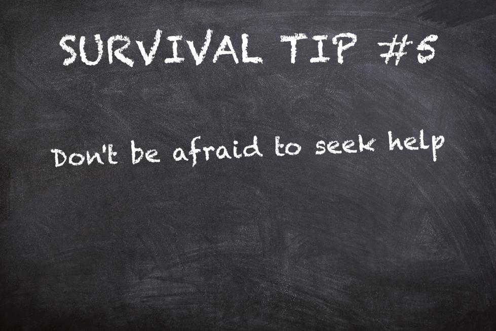 SurvivalTip5