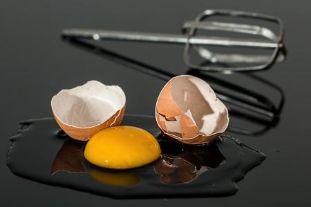 egg-943413