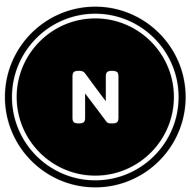 Newcastle Bites logo (1)