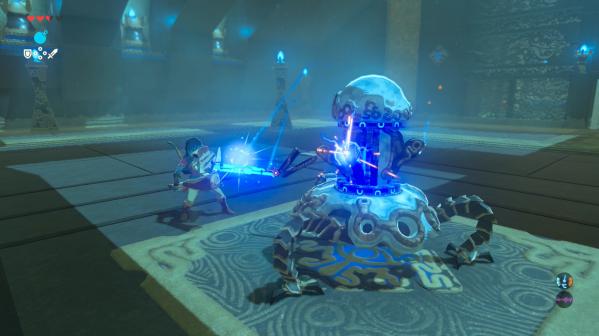 Zelda Still 2.png